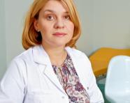 Miriam Daisa