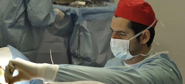 Dr. Voicu Simedrea: E timpul ca Romania sa nu mai neglijeze endometrioza, o boala cronica foarte grava