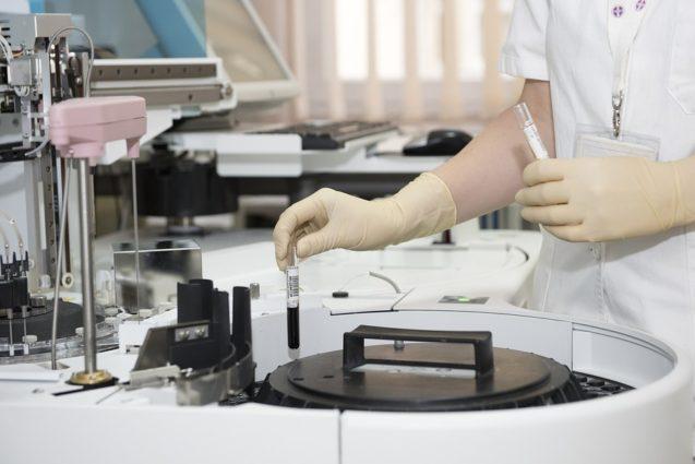 De cati specialisti este nevoie pentru a trata o pacienta cu endometrioza?