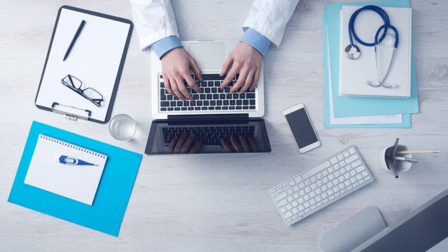 Factorii asociati cu severitatea sindromului de colon iritabil la pacientele cu endometrioza (Studiu)