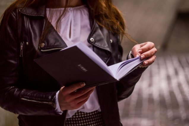 Despre suplimente si tratamente naturiste in endometrioza – 8 sfaturi desprinse din experienta proprie