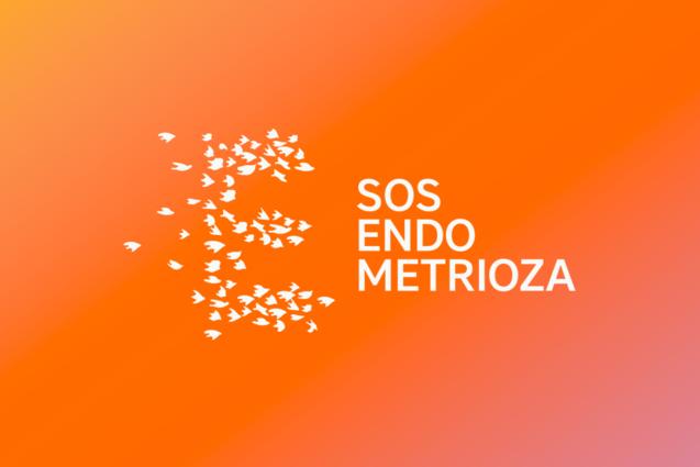 Asociatia SOS Endometrioza