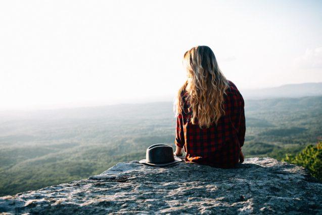 Endometrioza poate fi manageriata cu succes – 1 an si 8 luni de la operatie!
