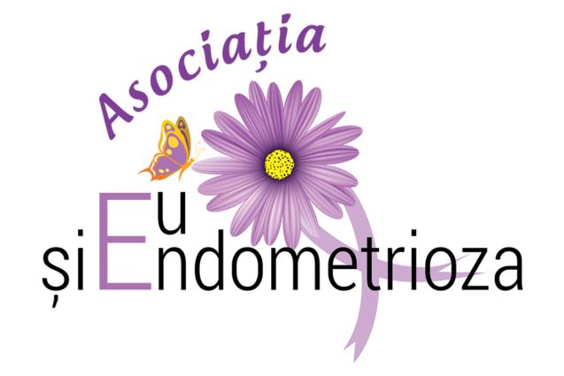 "Asociația ""Eu și Endometrioza"""
