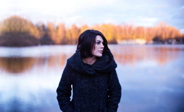 6 lucruri pe care orice femeie cu endometrioza ar trebui sa le stie si sa le aplice