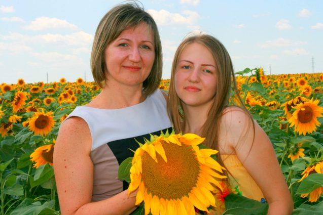 Pe parintii cu copii cu endometrioza cine ii trateaza?