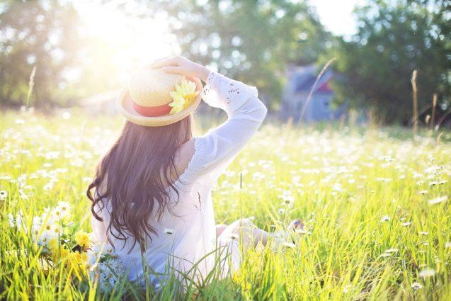 Stilul de viata in endometrioza