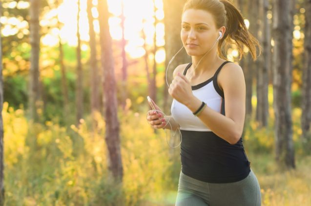 Cum afecteaza limfa endometrioza – 3 metode de imbunatatire a functionarii sistemului limfatic